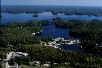 Port carling - low res.