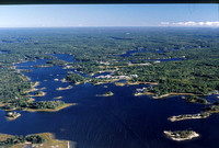 Honey harbour - low res.